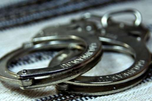 Ляшко вимагає вдепутата підозрюваного увбивстві скласти мандат