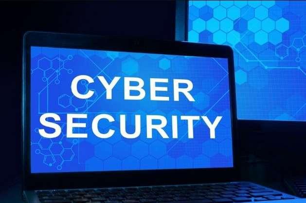 В Євросоюзі створять Агентство зпитань кібербезпеки