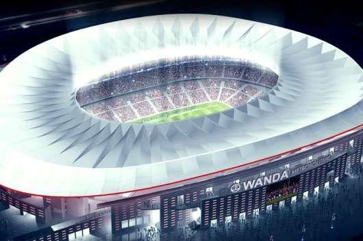 Стало відомо, де зіграють фінал Ліги Європи