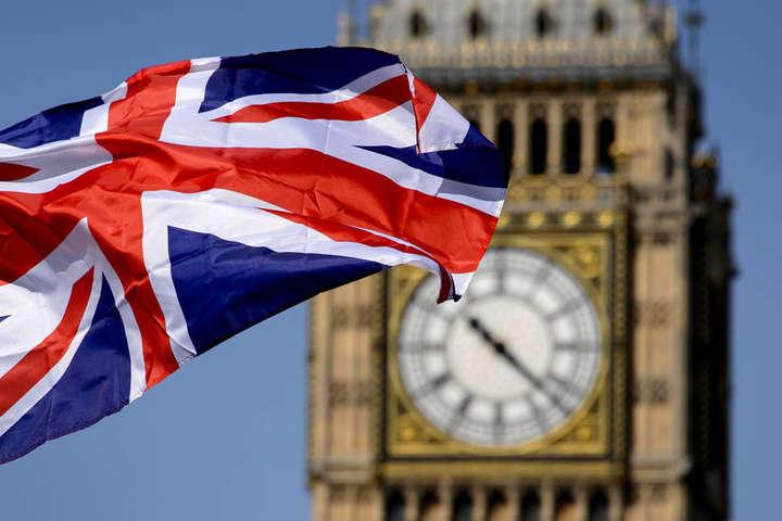 Мей пообіцяла, щоБританія платитиме ЄС внески до2020 року