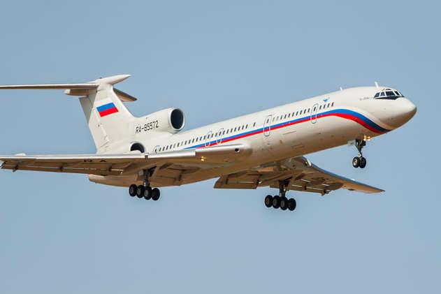 Суд Москви оштрафував авіакомпанію защоденні польоти доКриму