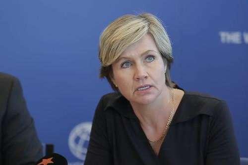 Світовий банк закликав прийняти земельну реформу вже восени