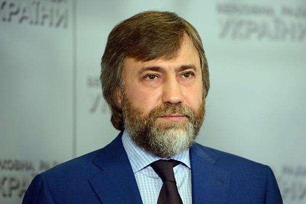 Закарпатські депутати просять Порошенка ветувати закон про освіту