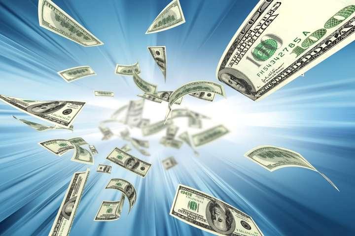 Експерти оцінили привабливість українського банківського сектора для іноземних інвесторів