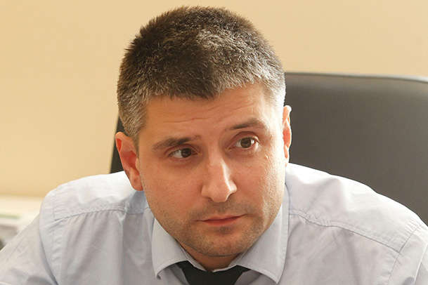 Заступник голови Фонду держмайна: Опозиція не знайшла аргументів проти приватизації енергокомпаній