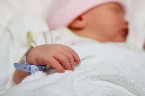 УЛьвові 12-річна школярка народила дитину