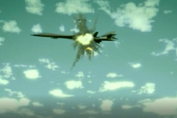 КНДР показала, якбуде «знищувати» армію США: опубліковано відео