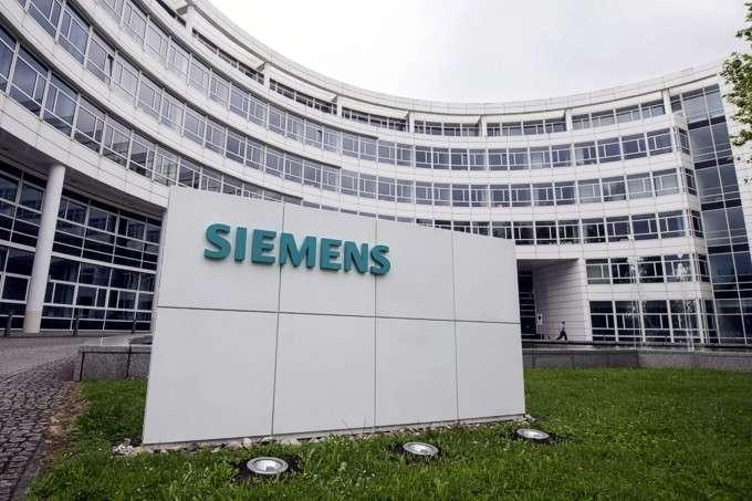 Siemens про скандал із турбінами: Московія зіпсувала стосунки, які існували 160 років