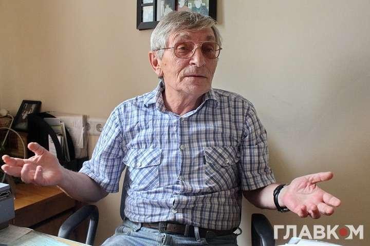 Соціолог: українці разом з болгарами і греками найтолерантніші в Європі до побутової корупції