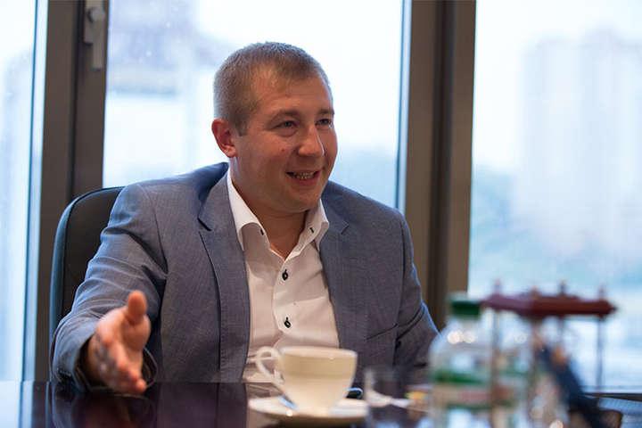 Адвокат наполягає, щоуЯнуковича в«Ощадбанку» нема чого забирати