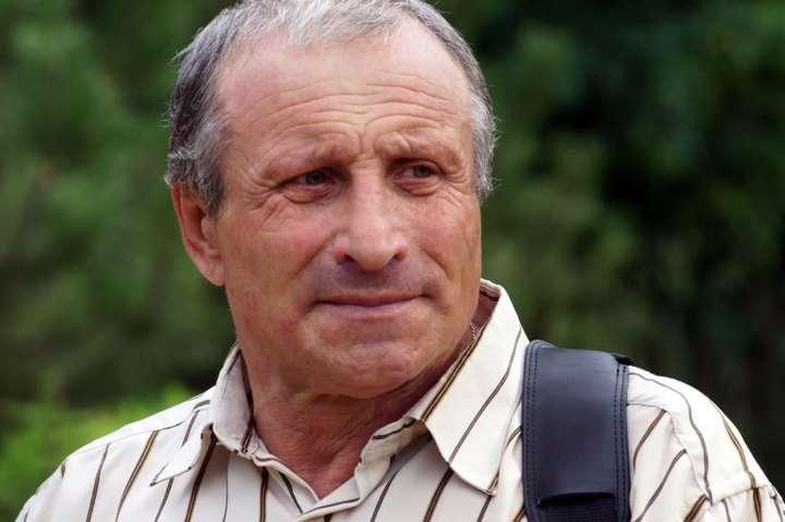 США закликалиРФ скасувати вирок засудженому вКриму журналісту