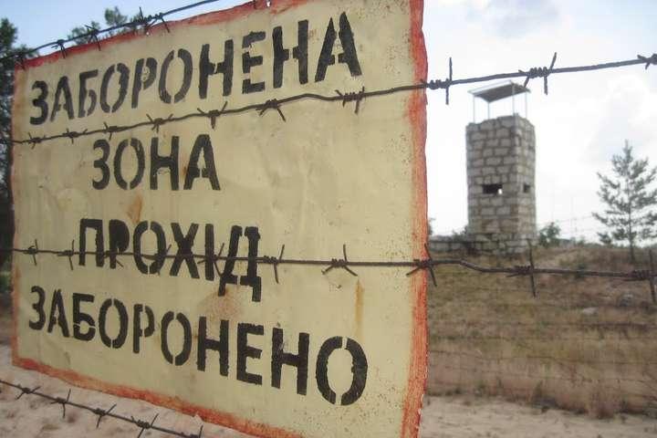 Вибухи під Вінницею: у військових частинах України посилено охорону