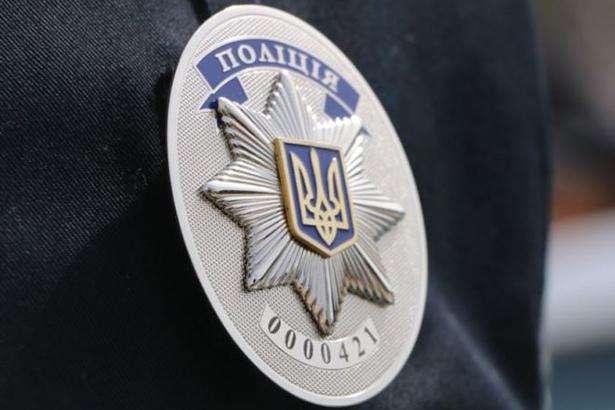 В Харькове правоохранители обнаружили мумифицированное тело мужчины