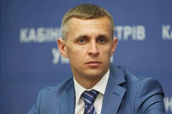 Джерело: Законопроект «про реінтеграцію Донбасу» введе поняття «російська окупаційна влада»