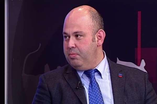 ЗМІ: УЧеркасах розстріляли депутата міськради