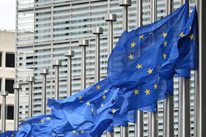Оприлюднили рішення про надання Україні торговельних преференцій