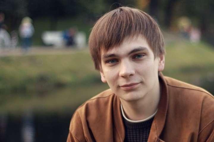 Досписку «Миротворця» внесли репера, який вважає українців неіснуючою нацією