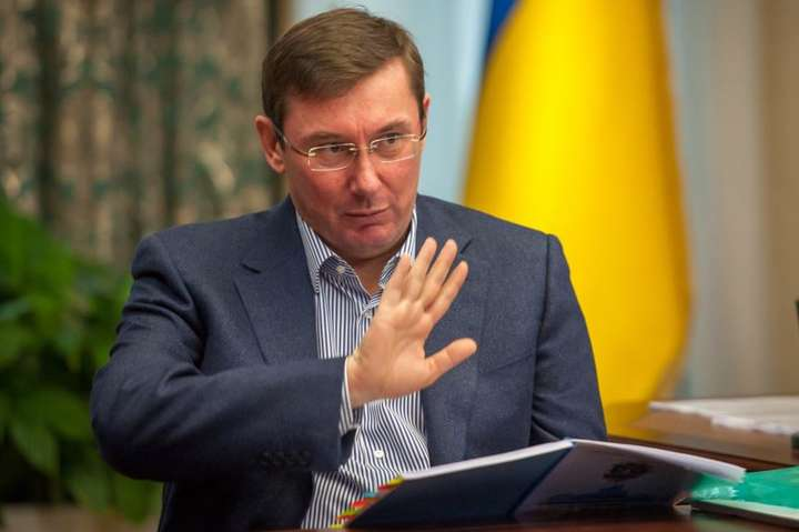 ХарківськийФК «Металіст» перейшов увласність держави