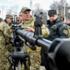 Як будуть повертати Донбас? Основні тези нового плану Порошенка