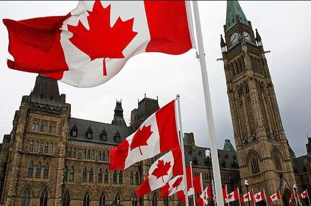 Нижня палата парламенту Канади прийняла аналог «акту Магнітського»