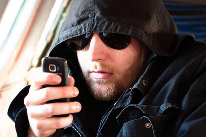 ФСБ заявила про встановлення підозрюваних усправі про «масове мінування» уРосії