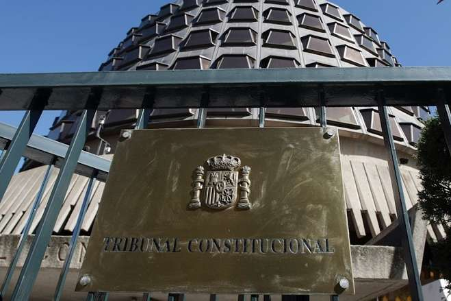 Глава женералитата Пучдемон: Каталонія оголосить про незалежність протягом кількох днів