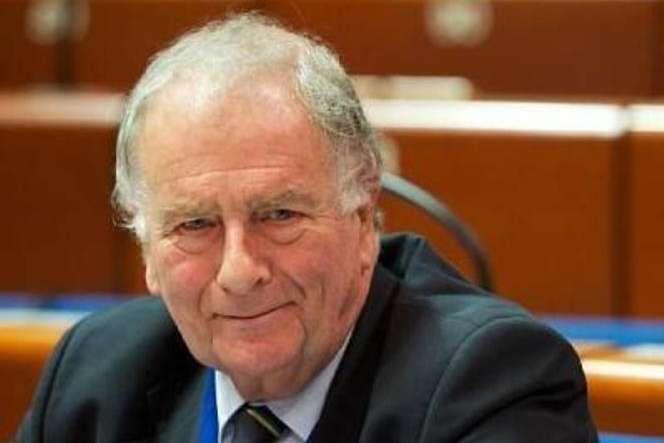 Стали відомі кандидати напосаду нового президента ПАРЄ