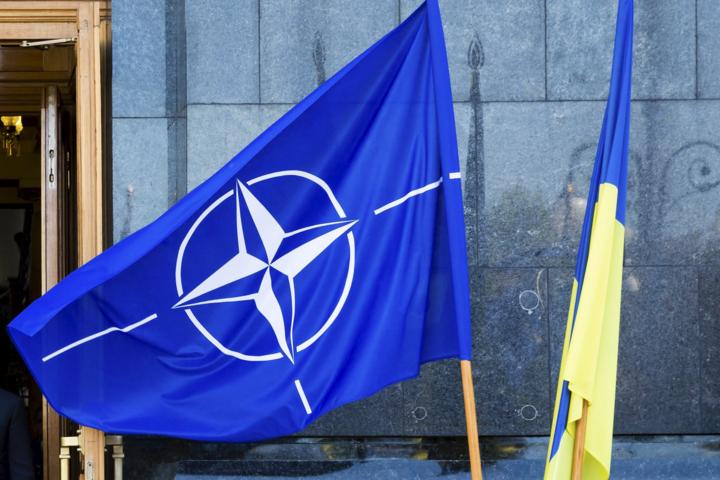 Ірина Геращенко: У2020 році Парламентська Асамблея НАТО пройде вУкраїні