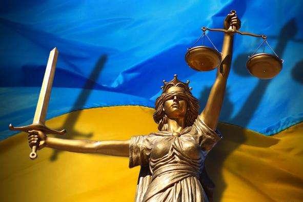 Антикорупційний суд має бути незалежною установою – ЄС