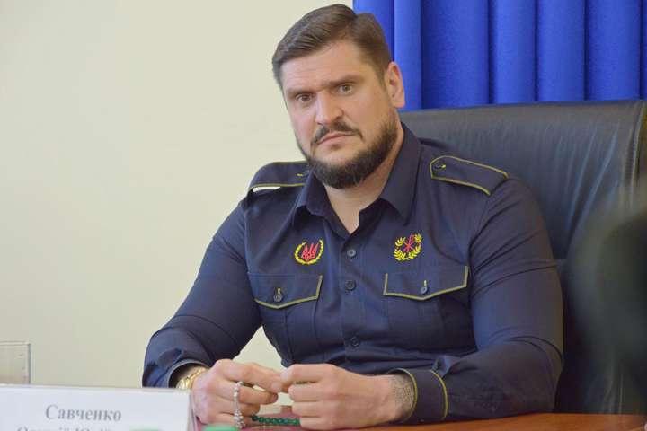Губернатор Миколаївської області попросить Раду розпустити міськраду