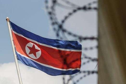 Рада ЄС розширила санкції проти Північної Кореї