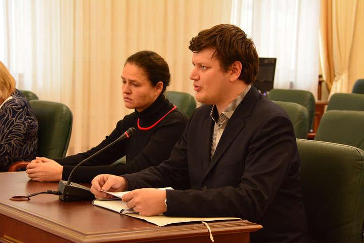 Вища рада правосуддя звільнила суддю, яка вела справи проти «автомайданівців»