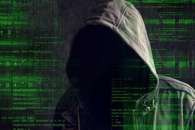 Хакери зКНДР викрали секретні військові дані Південної Кореї,— джерело