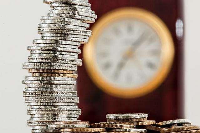 Кабмін затвердив план впровадження накопичувальної системи пенсійного страхування на2017