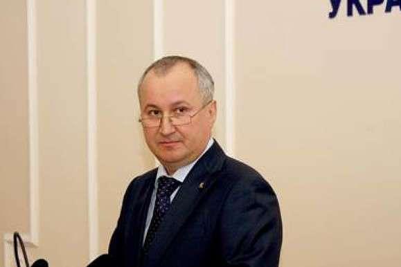 Грицак: Законопроект про реінтеграцію Донбасу називає біле білим, війну— війною