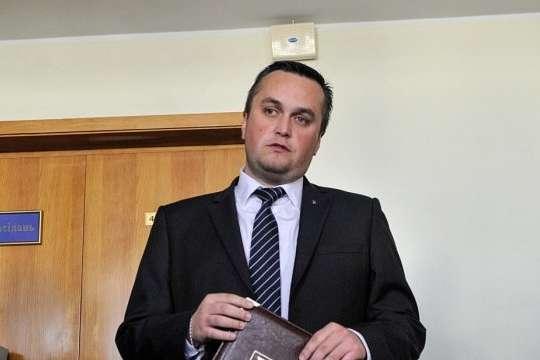 Масштабна схема корупції в Міноборони: затримали заступника міністра