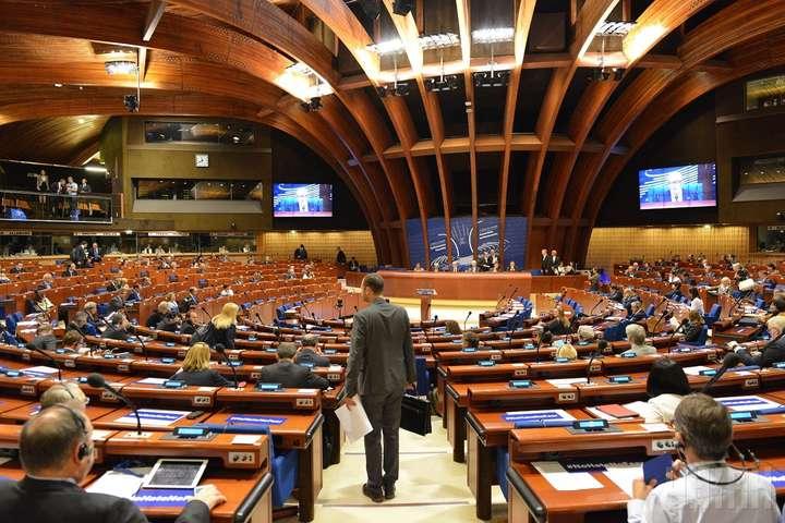 Венеціанська комісія внесла правки дозакону України про освіту