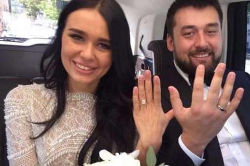 """<span class=""""irc_pt"""" dir=""""ltr"""">9 вересня син Луценка одружився</span>"""