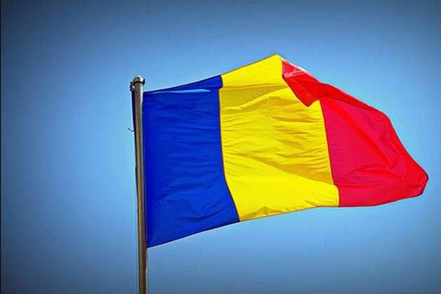 УРумунії троє міністрів подали у відставку