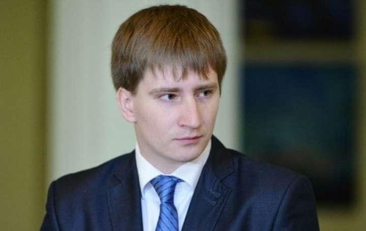 Невинний: суд непобачив криміналу в підробці диплома чиновником КМДА