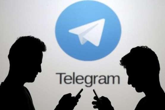 Telegram поплатився за відмову працювати наФСБ