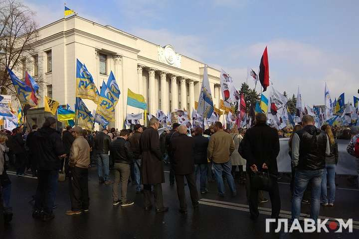 http//glavcom.ua/img/article/4445/89_main.jpg