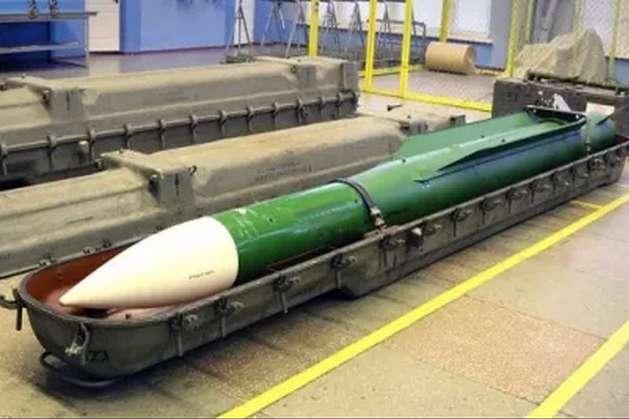 Грузія передала Нідерландам ракету «Бук» для дослідження причин катастрофи MH17