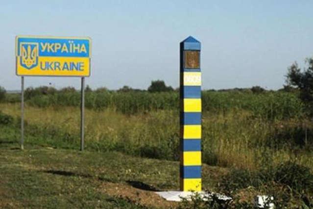 Прикордонники відсудили у держвласність 51 ділянку на кордоні