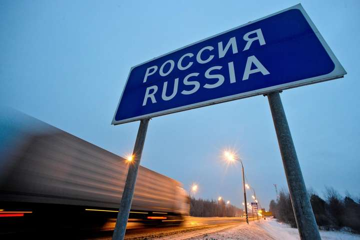Російський суд продовжив арешт Павла Гриба до4 січня