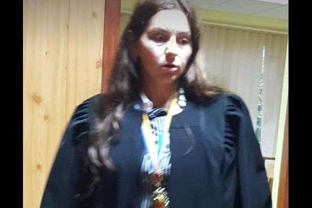 ДТП у Харкові: у судді, яка займається справою Зайцевої, знайшли елітні авто та земельні ділянки