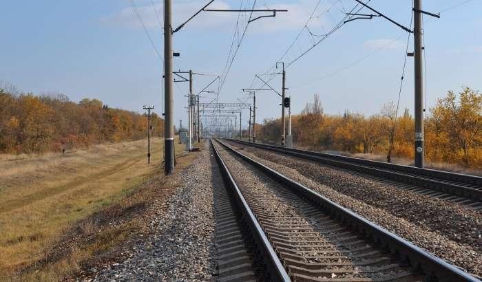 ВУкраїні побудують залізницю європейського зразка зКиєва доОдеси
