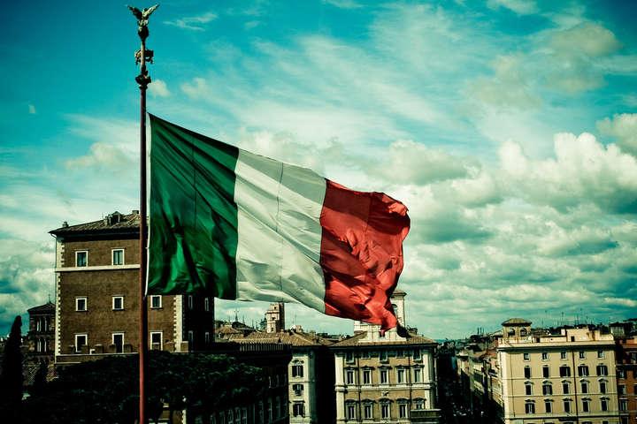 Слідом заКаталонією: Берлусконі зробив важливу заяву про референдуми в Італії