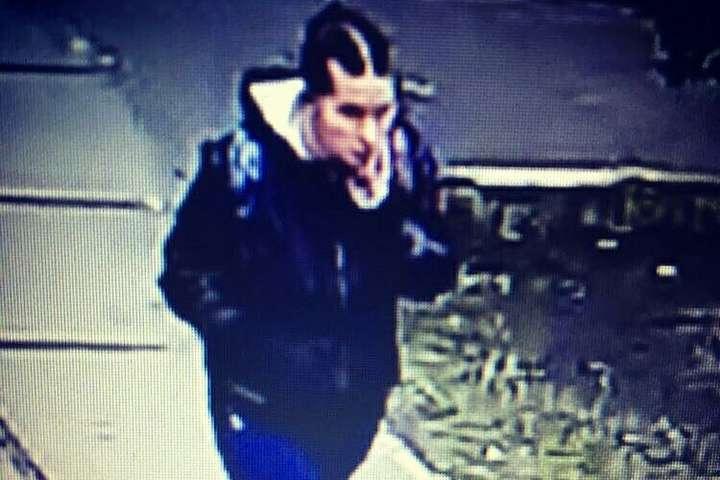 Поліція з'ясовує роль чоловіка підозрюваної увикраденні дитини уКиєві