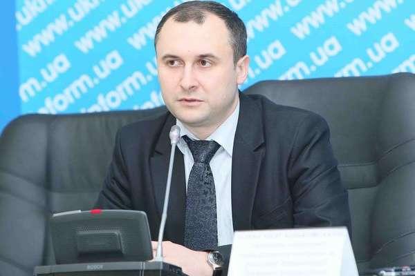УДержприкордонслужбі не підтвердили затримання українця накордоні зРФ